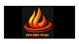 PRU LIFE UK RED FIRE TEAM (RICHARD O. MAURICIO, RFP)
