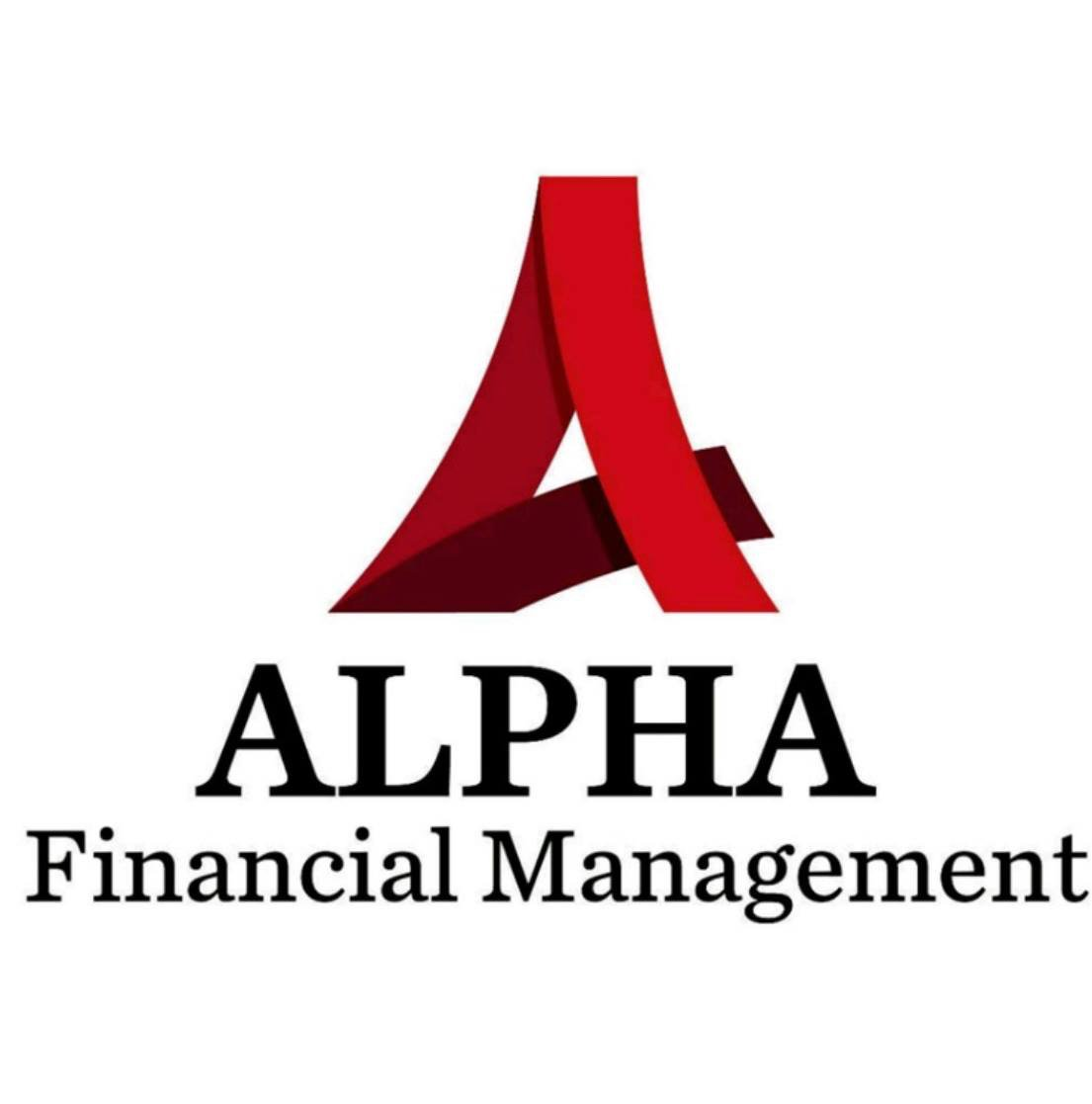 Philam Life - Alpha Financial Management