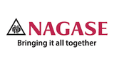 Nagase Philippines International Services Corporation