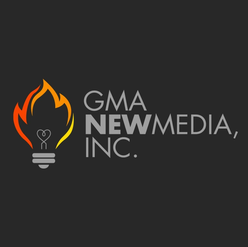 GMA New Media Inc.