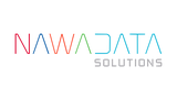 PT Nawa Data Solutions