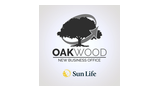 Sun Life Financial- Oakwoood New business office