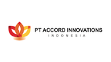 Accord Innovations Indonesia