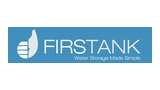 Firstank Industrial Corporation
