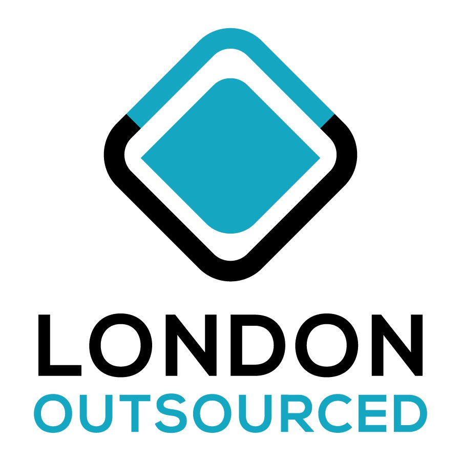 London Outsourced