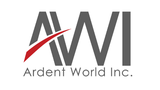 Ardent World Inc.