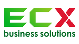 ECX Direct (Business Solutions)
