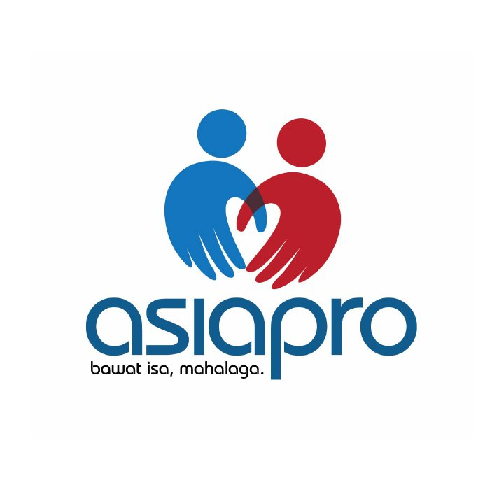 Asiapro Multipurpose Cooperative