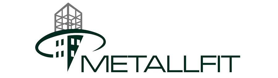 Metallfit Incorporated