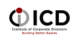 Institute of Corporate Directors