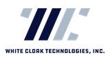 White Cloak Technologies, Inc.