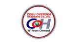 Cebu Oversea Hardware Co., Inc.