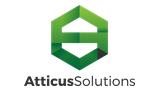 Atticus Solutions