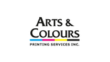 Arts & Colours Printing Services, Inc.