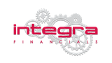 Integra Financials