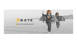 B-eye Solutions Business Intelligence, Inc.