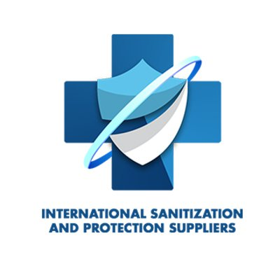 International Sanitization and Protection Supplies