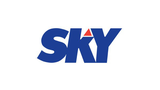 Sky Cable Corporation