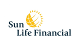 Sun Life Financial Philippines - Red Spruce NBO Branch