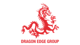 Dragon Edge Group, Inc.
