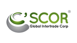 C'scor Global Intertrade Corporation