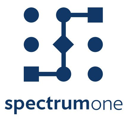 Spectrum One IT Solutions Corp.
