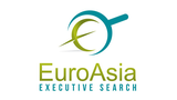 Euroasia Executive Search, Inc.