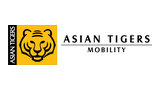 Asian Tigers Mobility Inc.