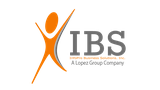 InfoPro Business Solutions, Inc.