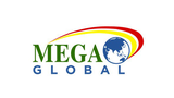 Mega Global Corporation
