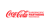 Coca-Cola Europacific Partners Indonesia