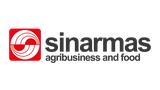 Sinarmas Agribusiness and Food