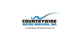 Countrywide Water Services Inc.