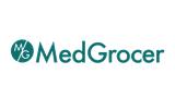 MedGrocer