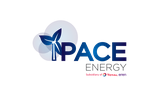 PACE Energy