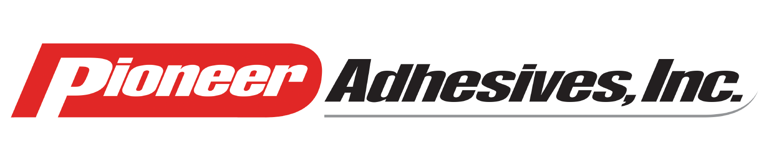 Pioneer Adhesives Inc.