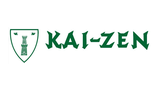 International Kai-Zen Research Foundation