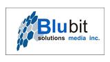 Blubit Solutions Media Inc.
