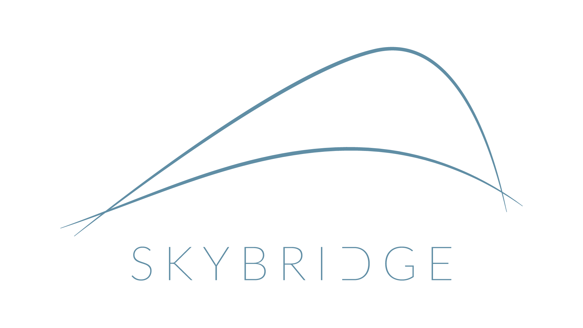 Skybridge Indonesia