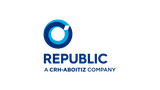 Republic Cement