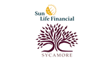 Sun Life Philippines - Red Sycamore NBO