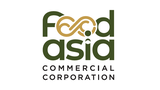 Foodasia Commercial Corporation
