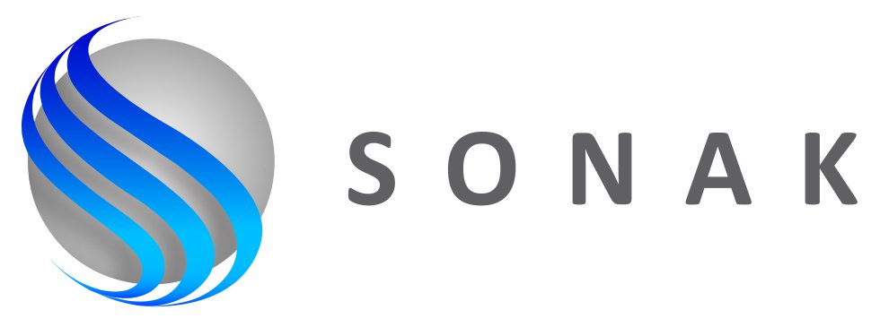 Sonak Corporation