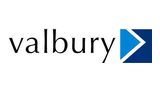 Valbury Group