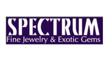Spectrum Fine Jewelry & Exotic Gems