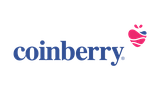 Coinberry Limited