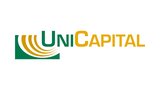 Unicapital Group