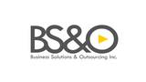 Business Solutions & Outsourcing Inc.