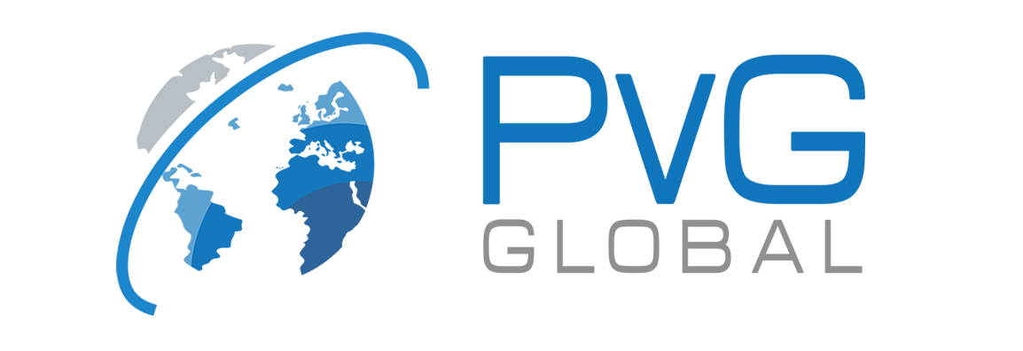 ProView Global Administration, Inc.