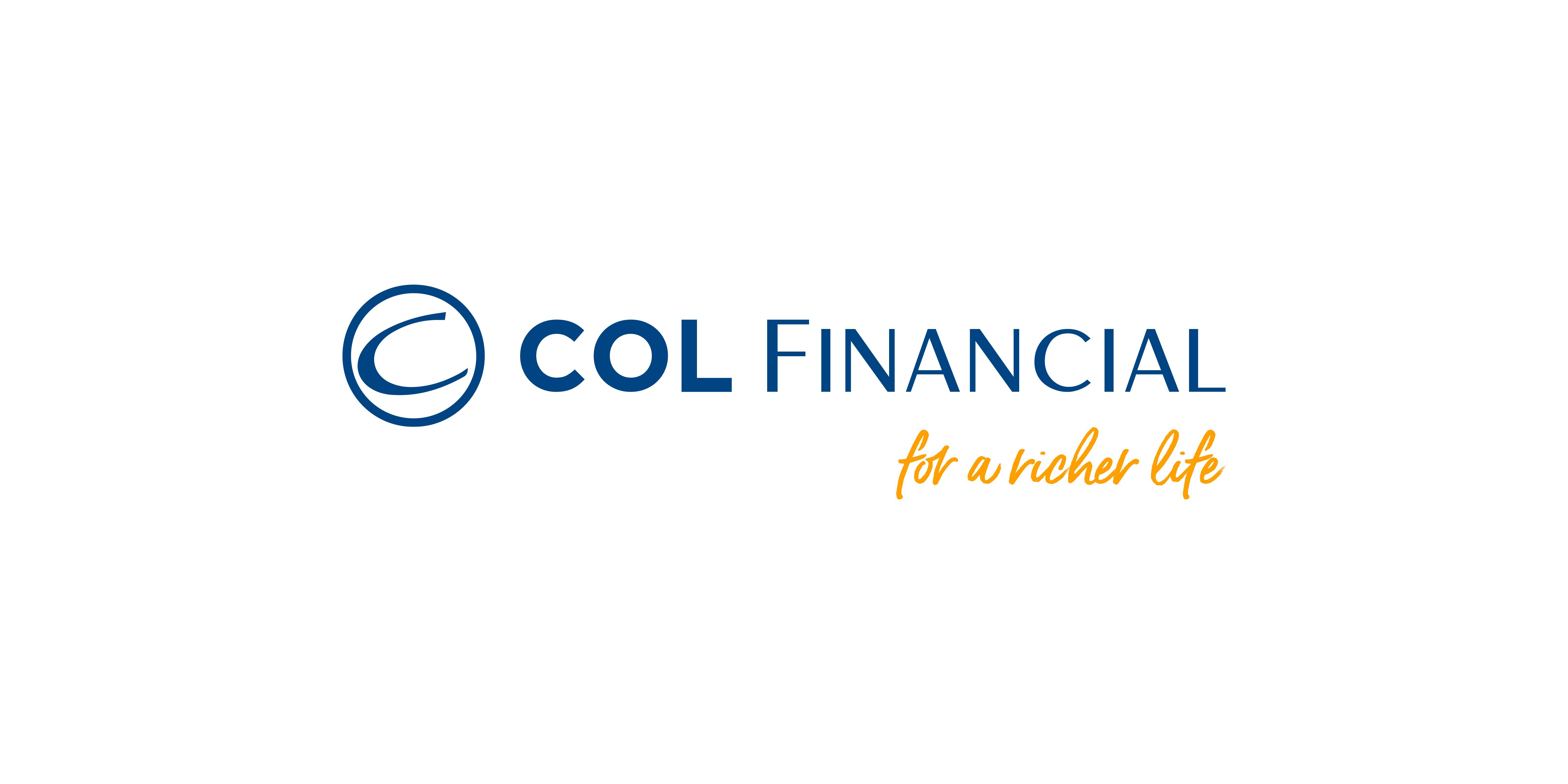 COL Financial Group, Inc.